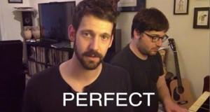 29 μιμήσεις διασήμων τραγουδώντας ένα τραγούδι (Video)