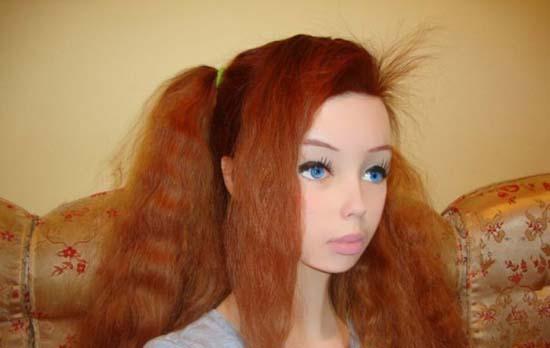 Μια νέα «ζωντανή κούκλα» από την Ρωσία (17)