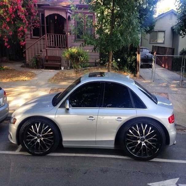 Minicars (1)