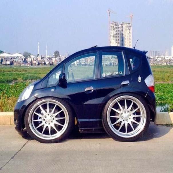 Minicars (13)
