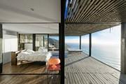 Ονειρεμένο σπίτι συνδυάζει βουνό και θέα στη θάλασσα (1)
