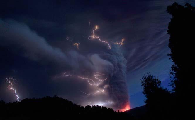 Όταν η φύση προκαλεί δέος (13)