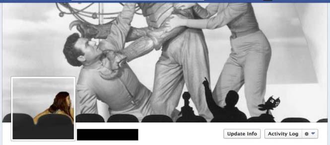 Παίζοντας με τις Cover Photos στο Facebook (12)