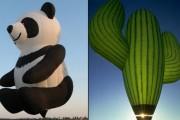 Παράξενα αερόστατα (9)