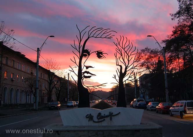 Τα πιο δημιουργικά γλυπτά στον κόσμο (20)
