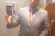 Πως να δοκιμάσεις «πραγματικά» ένα κουστούμι (1)