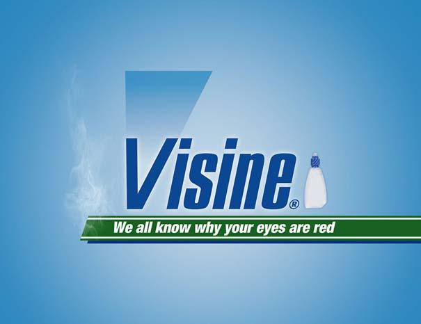 Slogans διάσημων εταιρειών με... ειλικρίνεια (11)