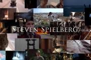 Steven Spielberg Supercut