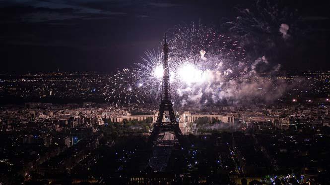Οι 30 πιο καυτοί ταξιδιωτικοί προορισμοί στον κόσμο (2)
