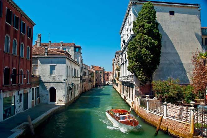 Οι 30 πιο καυτοί ταξιδιωτικοί προορισμοί στον κόσμο (10)