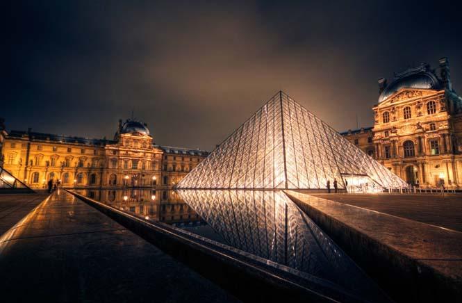 Οι 30 πιο καυτοί ταξιδιωτικοί προορισμοί στον κόσμο (18)