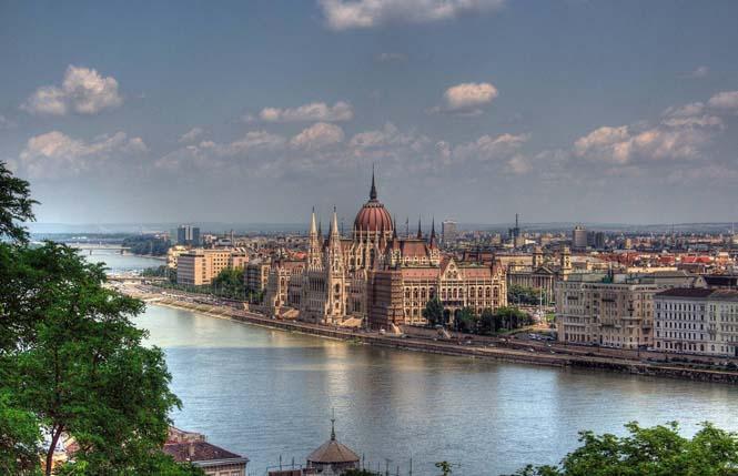 Οι 30 πιο καυτοί ταξιδιωτικοί προορισμοί στον κόσμο (23)