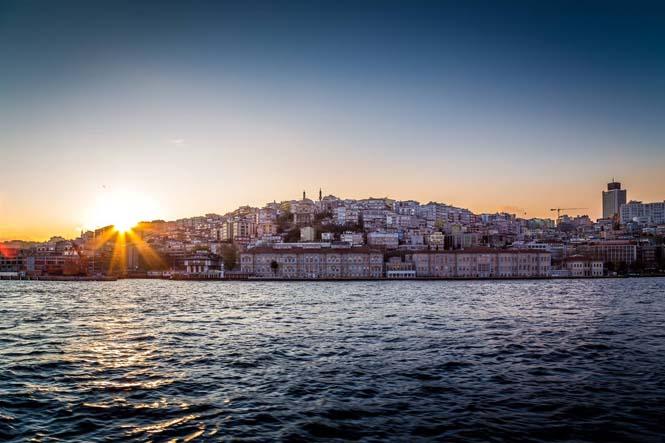 Οι 30 πιο καυτοί ταξιδιωτικοί προορισμοί στον κόσμο (26)