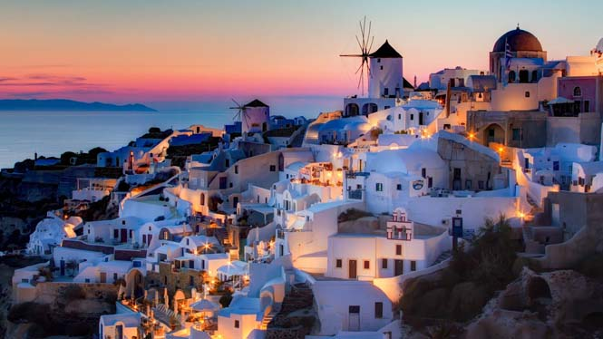 Οι 30 πιο καυτοί ταξιδιωτικοί προορισμοί στον κόσμο (27)