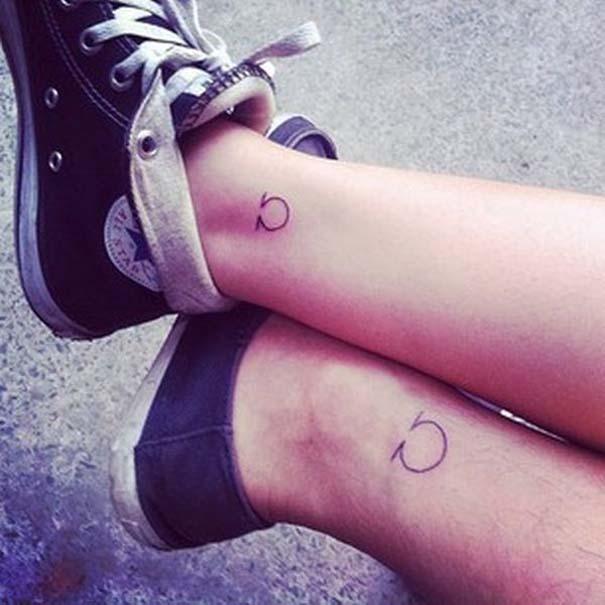 Τατουάζ για ζευγάρια (6)