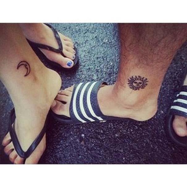 Τατουάζ για ζευγάρια (9)