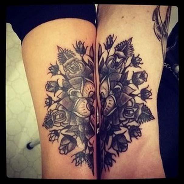 Τατουάζ για ζευγάρια (14)