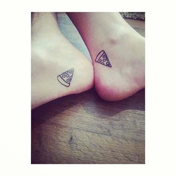 Τατουάζ για ζευγάρια (24)