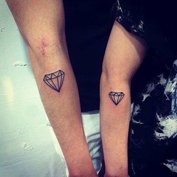 Τατουάζ για ζευγάρια (34)
