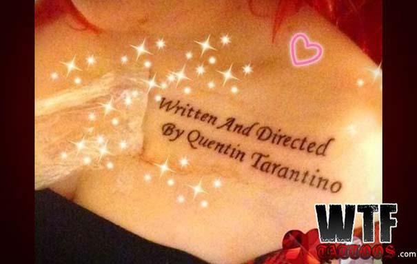 Τατουάζ που σε κάνουν να απορείς (26)