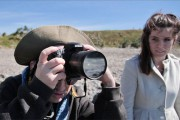 Ο τυφλός φωτογράφος
