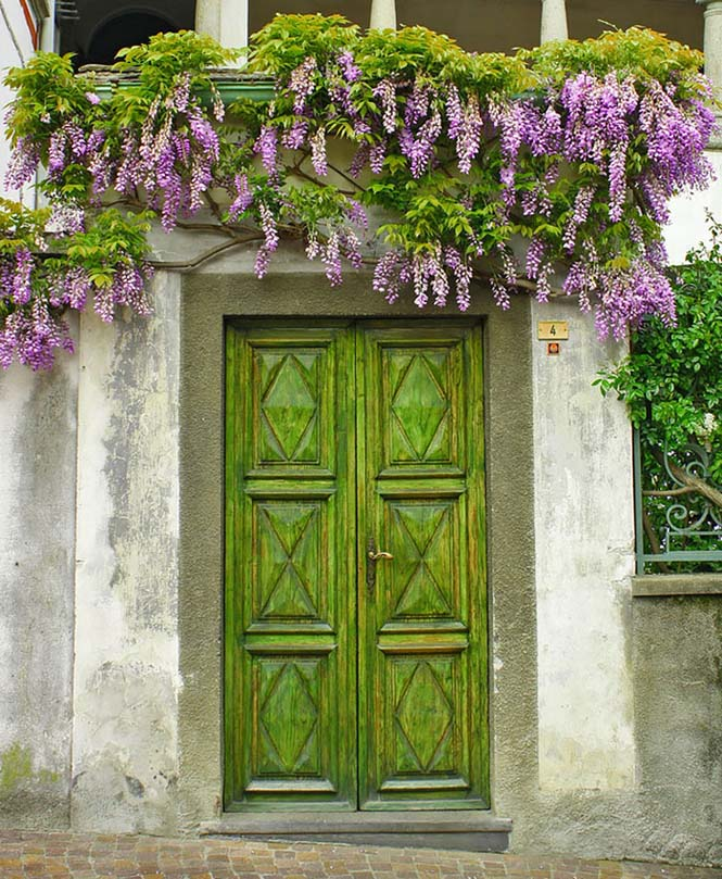 Υπέροχες πόρτες (20)