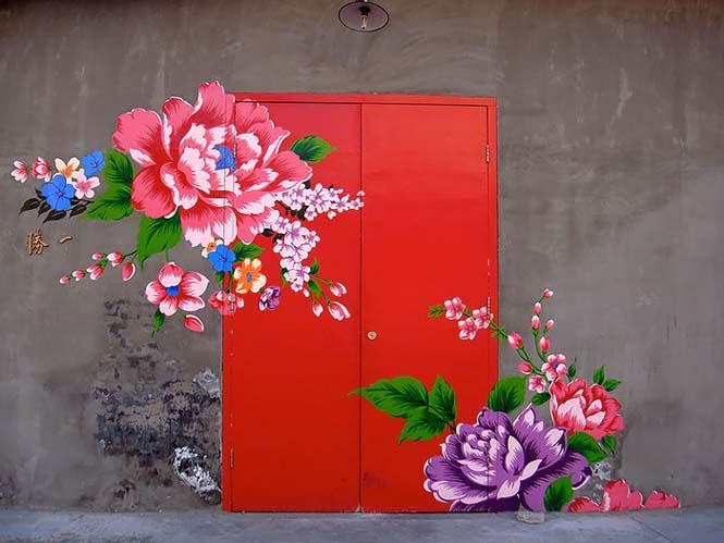 Υπέροχες πόρτες (21)