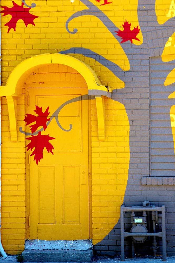 Υπέροχες πόρτες (18)