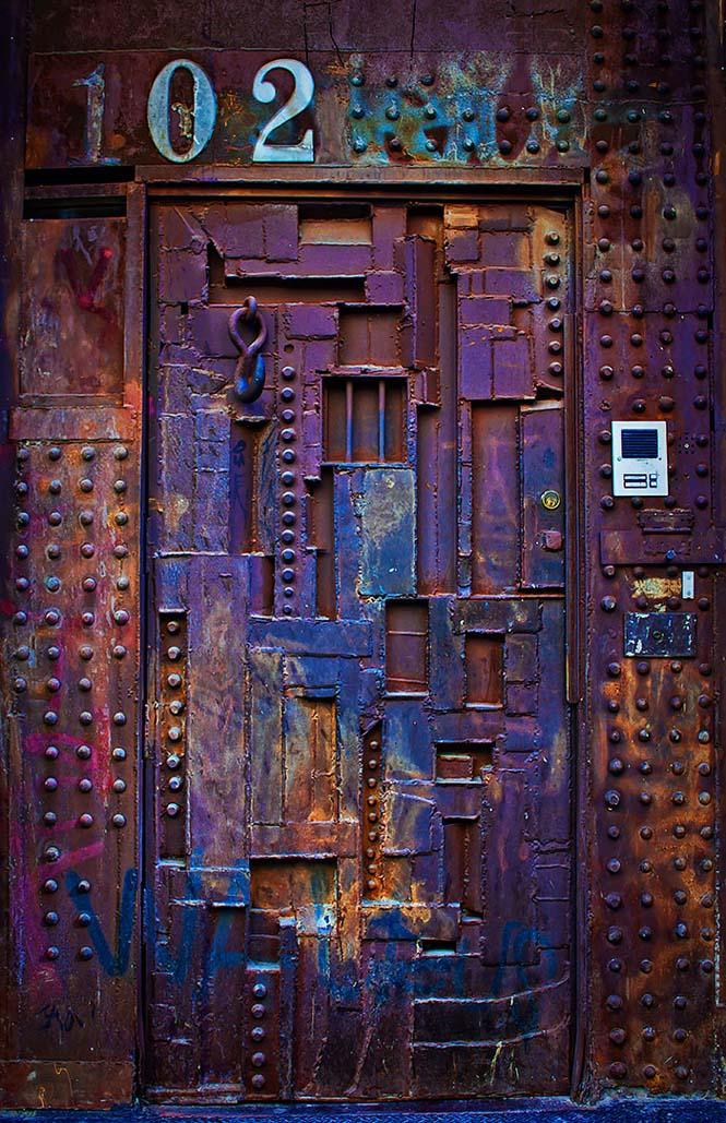 Υπέροχες πόρτες (15)