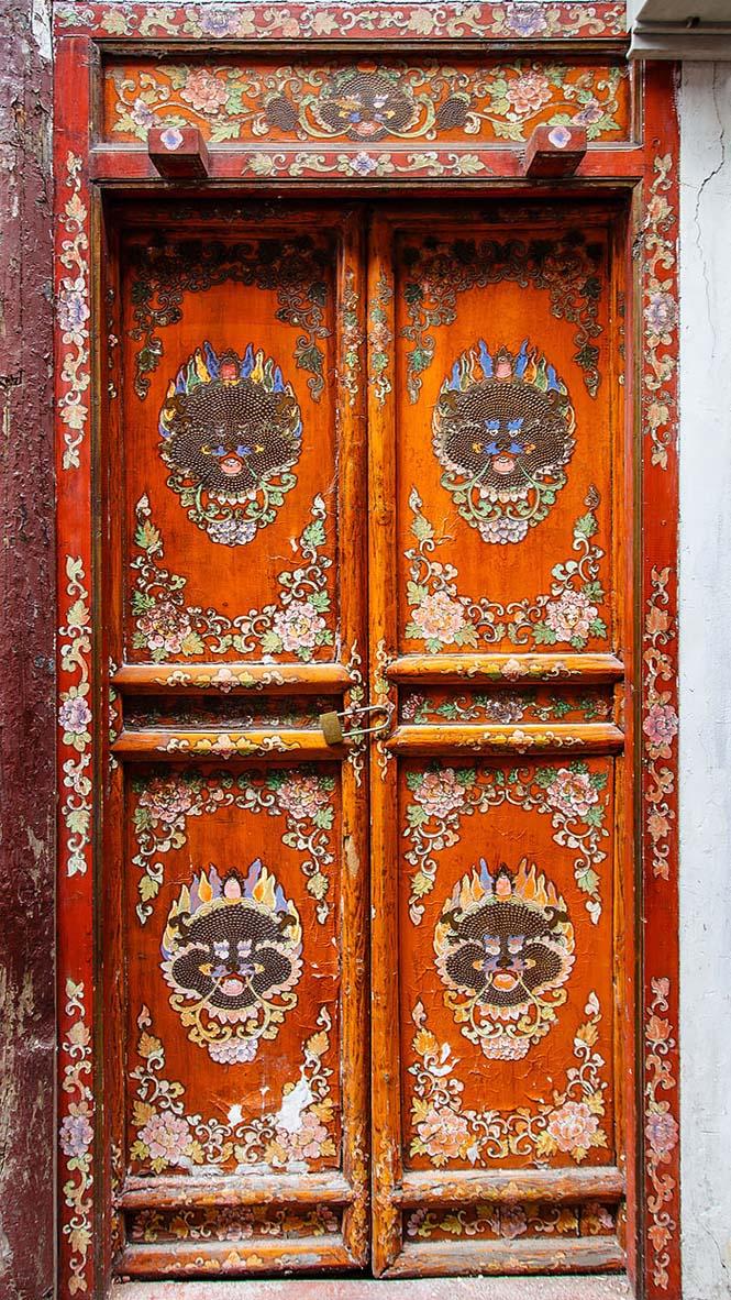 Υπέροχες πόρτες (11)