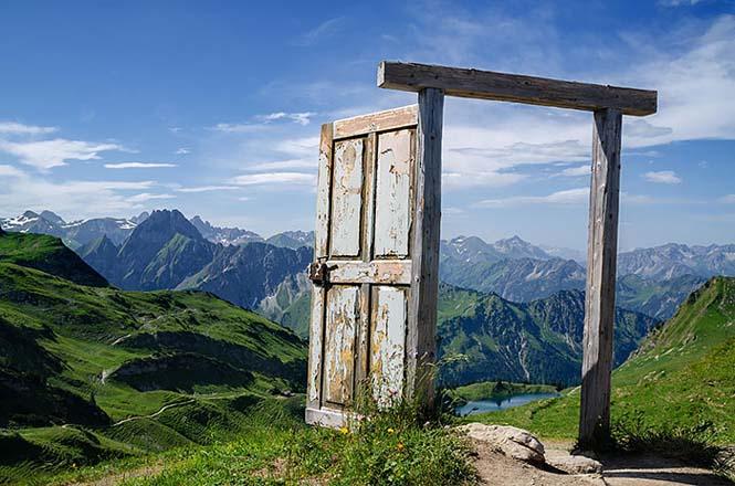 Υπέροχες πόρτες (27)