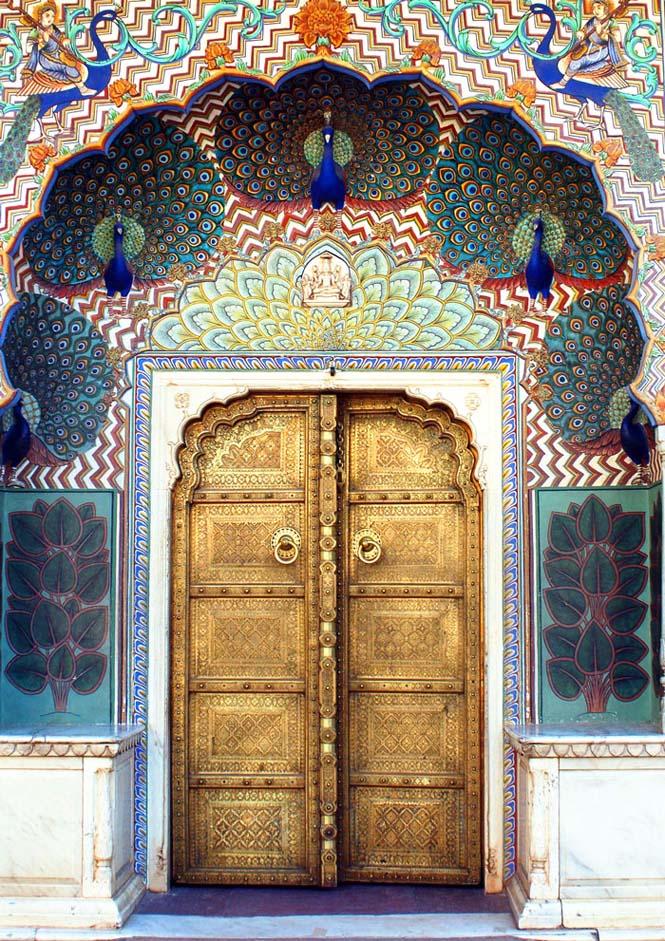 Υπέροχες πόρτες (17)