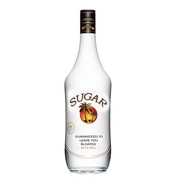 Αν τα αλκοολούχα ποτά είχαν ειλικρινή ονομασία (7)