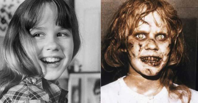 Απίστευτες μεταμορφώσεις με μακιγιάζ στον κινηματογράφο (8)