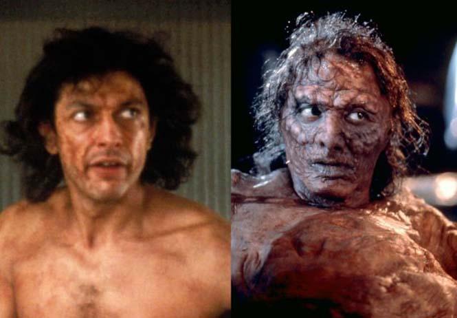 Απίστευτες μεταμορφώσεις με μακιγιάζ στον κινηματογράφο (14)