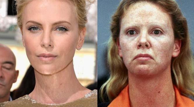 Απίστευτες μεταμορφώσεις με μακιγιάζ στον κινηματογράφο (15)