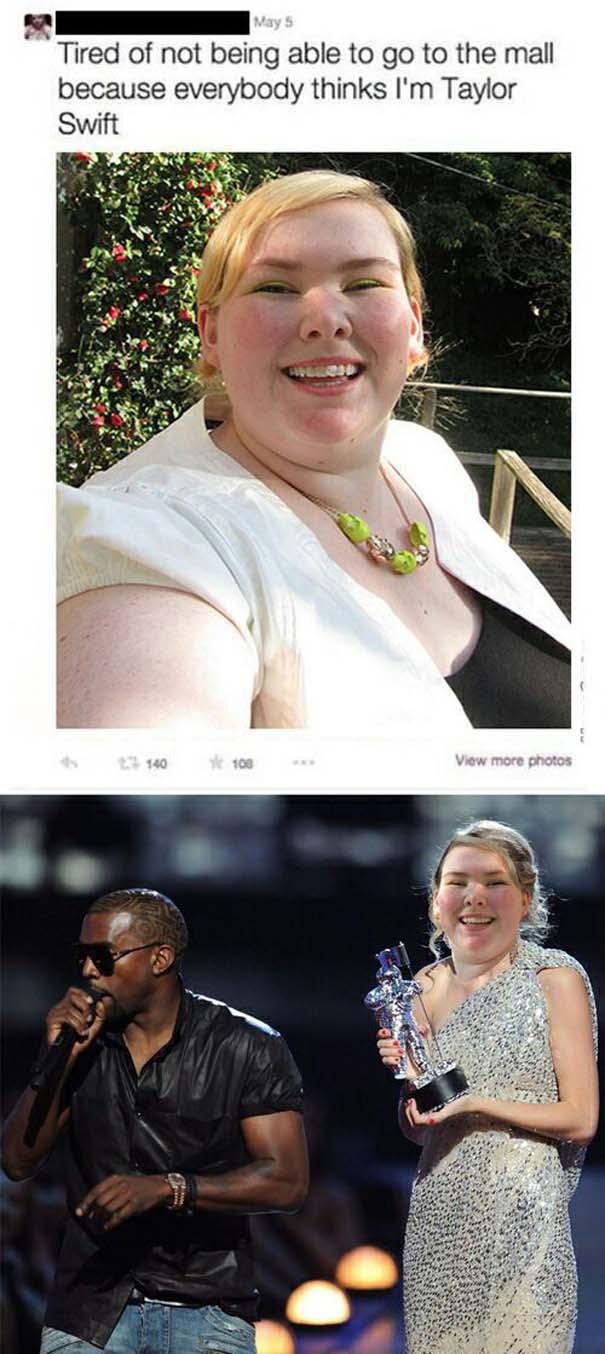 Αστείες Φωτογραφίες (4)