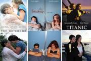 Δυο φίλοι αναπαριστούν τα posters διάσημων ταινιών (16)