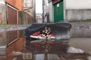 Έξυπνη τέχνη του δρόμου από τον JPS (5)