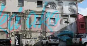 Εντυπωσιακά graffiti #13