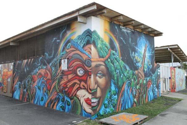 Εντυπωσιακά graffiti (10)