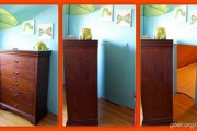 Γονείς έκαναν δώρο στον 4χρονο γιο τους ένα μυστικό δωμάτιο (1)