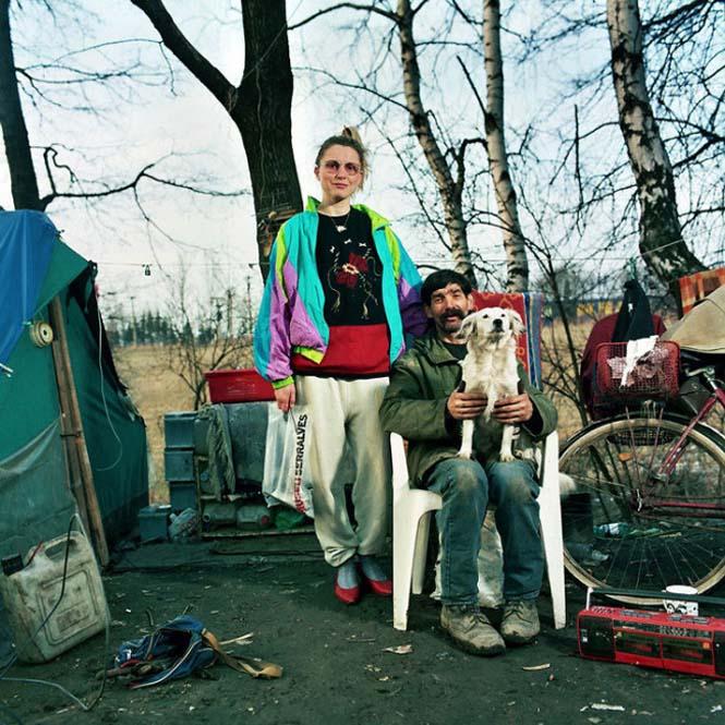 Γυναίκα φωτογράφος φαντάζεται την ζωή της με διαφορετικούς συντρόφους (11)