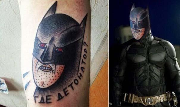 Κανείς δεν τους είπε πως τα τατουάζ είναι κάτι μόνιμο (11)