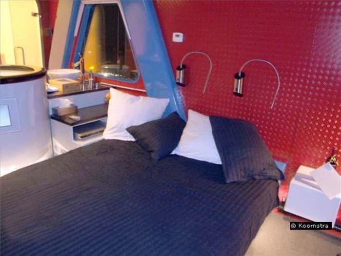 Ξενοδοχείο πάνω σε γερανό (12)