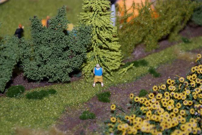 Miniatur Wunderland (22)