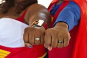 Όταν ο Superman παντρεύτηκε την Wonder Woman (7)
