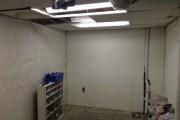 Παλιό υπόγειο μετατράπηκε σε ανδρικό στέκι με 107 δολάρια (1)