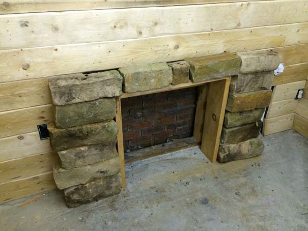 Παλιό υπόγειο μετατράπηκε σε ανδρικό στέκι με 107 δολάρια (7)