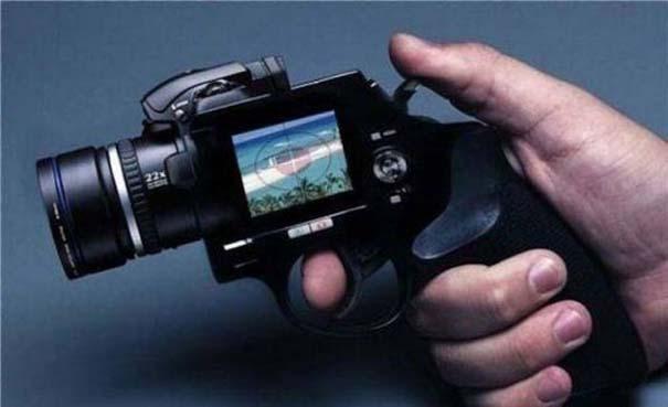 Παράξενα και πρωτότυπα gadgets (11)